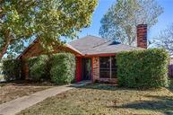 1424 Misty Hollow Street Denton TX, 76209