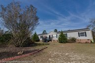 188 Old Charleston Road Pelion SC, 29123