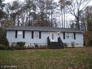 29785 Hillview Drive Mechanicsville MD, 20659