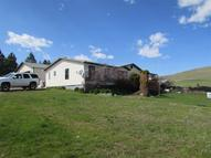 614 3rd Avenue North Hot Springs MT, 59845