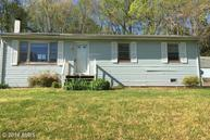 23606 Maddox Road Chaptico MD, 20621