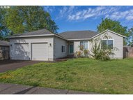 4725 Sw Beech Dr Beaverton OR, 97005
