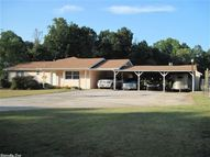 1874 Mountain Pine Road Hot Springs AR, 71913