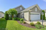 350 Overture Way Centreville MD, 21617