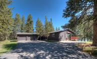 555 Duck Creek West Yellowstone MT, 59758