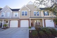 319 Wembly Way 319 Murrells Inlet SC, 29576
