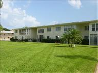 4520 Overlook Drive Ne 235 Saint Petersburg FL, 33703
