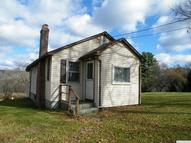 12 Orchard Hillsdale NY, 12529
