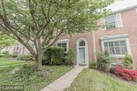 11893 New Country Lane Columbia MD, 21044