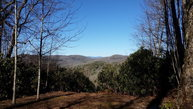 Lot 60 Wiltshire Horn Road Cashiers NC, 28717