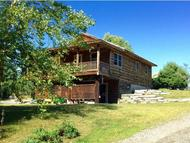 907 Perch Road Lisbon NH, 03585