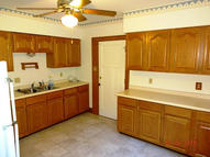 2042 S 58th St 2044 West Allis WI, 53219