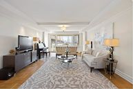 35 Sutton Place 6a New York NY, 10022