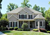 205 Kennondale Court Cary NC, 27519