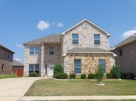 12404 Pinestraw Road Rhome TX, 76078