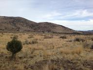 Lot 51 Highland Gardnerville NV, 89410
