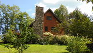 2329 Slocum Road Mountain Top PA, 18707