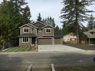 12531 219th Pl Se Snohomish WA, 98296