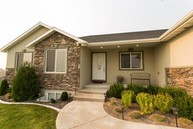 2823 N Whitworth Rd Inkom ID, 83245