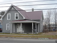 77 Fort Covington Street/State Route 37 Malone NY, 12953