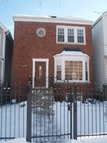 2739 North Avers Avenue 1 Chicago IL, 60647