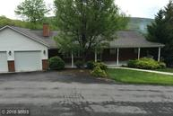 922 Dolly Terrace Lavale MD, 21502