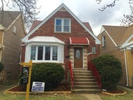 7818 Wolcott Ave Chicago IL, 60620