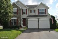 18227 Rockland Dr Hagerstown MD, 21740
