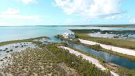 18880 Rocky Road Sugarloaf Key FL, 33042