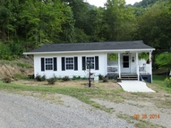 684 Don Green Road Calvin KY, 40813