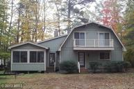 490 Lake Caroline Drive Ruther Glen VA, 22546