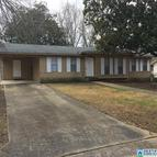 5012 Oak Leaf Cir Adamsville AL, 35005