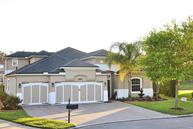 1020 St Julien Ct Saint Johns FL, 32259