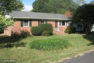 6226 Townsend Drive King George VA, 22485