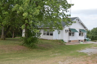25 Hunt Road Ponca City OK, 74604