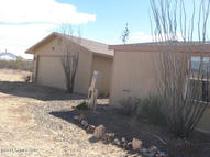 157 W Starlight Trail Tombstone AZ, 85638