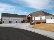 150 Clover Dr Powell WY, 82435