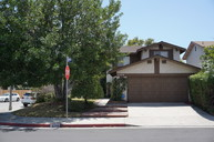 12354 Covello St North Hollywood CA, 91605
