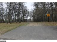 Tbd Beaver Drive Breezy Point MN, 56472