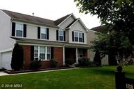 1118 Foster Holly Court Denton MD, 21629