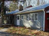 73 Burnt Hill Rd Scituate RI, 02857