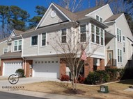 1216 Habitat Ln Virginia Beach VA, 23455