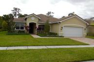 9394 Silent Oak Circle West Palm Beach FL, 33411
