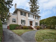 84 Kimberly Ave Asheville NC, 28804