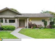 3257 Nw 47th Ave 3207 Coconut Creek FL, 33063