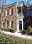8525 Gavin Manor Court #4 Chevy Chase MD, 20815