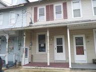 126 W Main Newmanstown PA, 17073