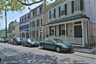 159 Prince George Street Annapolis MD, 21401