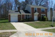 10111 Bignonia Drive Laurel MD, 20708