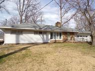 910 East Coolspring Avenue Michigan City IN, 46360